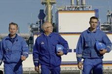 Wielka obniżka cen gazu to w praktyce minus  58 groszy na miesiąc.