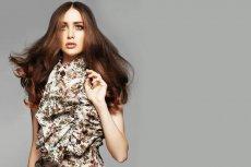 Alternatywna pielęgnacja włosów dla fanów roślin i ekologii