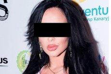 Monika Esmeralda G. usłyszała zarzuty za lipcowy wypadek samochodowy w Warszawie.