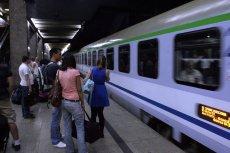 Jest kilka sytuacji, w których pasażer ma prawo ubiegać się o odszkodowanie od PKP.