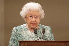 Służąca Annette Wilkin była dla monarchini przyjaciółką.