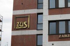 Przedsiębiorców czekają podwyżki w 2019 roku, jeśli chodzi o składki ZUS.