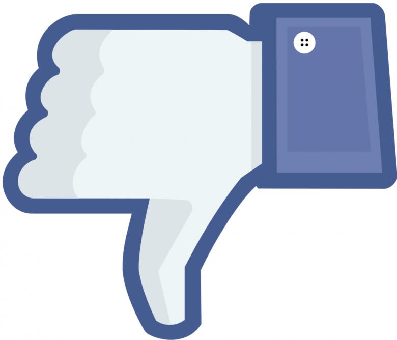 Uwaga na naciągaczy na Facebooku!