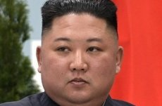 Kim Dzong Un nie był widziany już od kilkunastu dni. Trwają spekulacje stanie zdrowia przywódcy Korei Północnej.