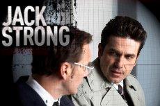 """W rolę pułkownika Ryszarda Kuklińskiego wciela się Marcin Dorociński. """"Jack"""" Strong"""" wejdzie do kin w lutym 2014 roku"""