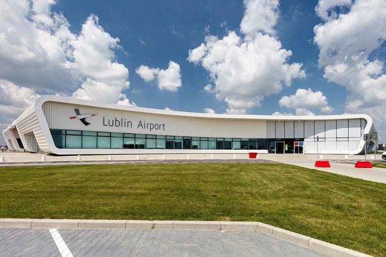 Lotnisko Lublin Świdnik jako jedno z pierwszych wybudowano dzięki zastosowaniu przepisów specustawy lotniskowej przygotowanej z myślą o EURO 2012. Dziś to jeden z najdynamiczniej rozwijających się polskich portów lotniczych.