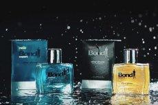 Perfumy dostępne w drogeriach, marketach i kioskach - hit czy kit?