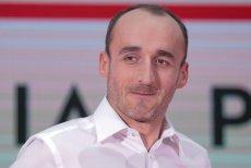 Robert Kubica przyznał, że ostatnie dwa lata w Williamsie były rozczarowujące.
