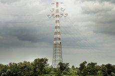 Polskie Sieci Energetyczne nie mają sobie nic do zarzucenia