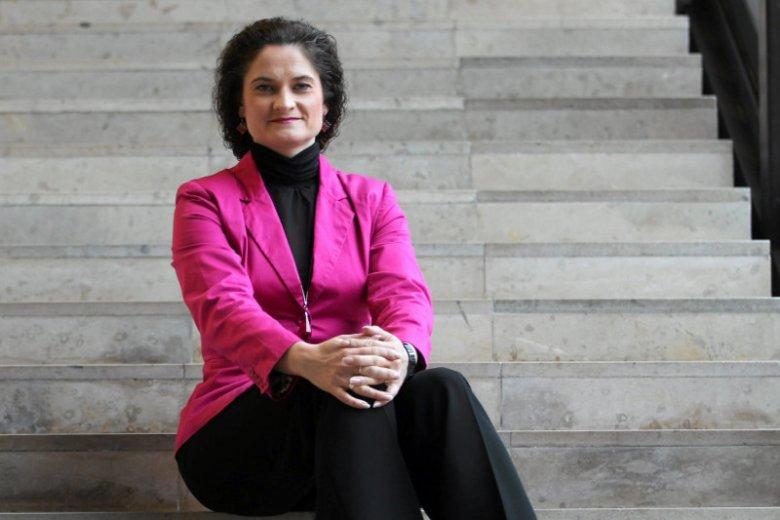 Z oświadczenia majątkowego Doroty Arciszewskiej-Mielewczyk wynika, że posłanka pozbyła się długu w SKOK. Ma za to dług we własnej firmie rejestrowanej na Cyprze.