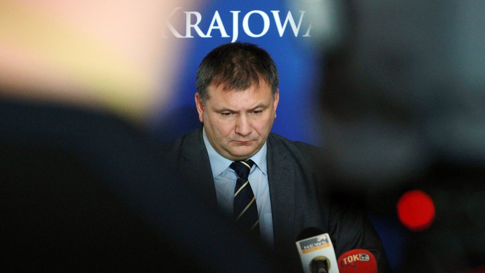 Rzecznik KRS Waldemar Żurek w rozmowie z naTemat tłumaczy, dlaczego tacy sędziowie, jak on do końca nie odpuszczą walki o niezależność sądów.