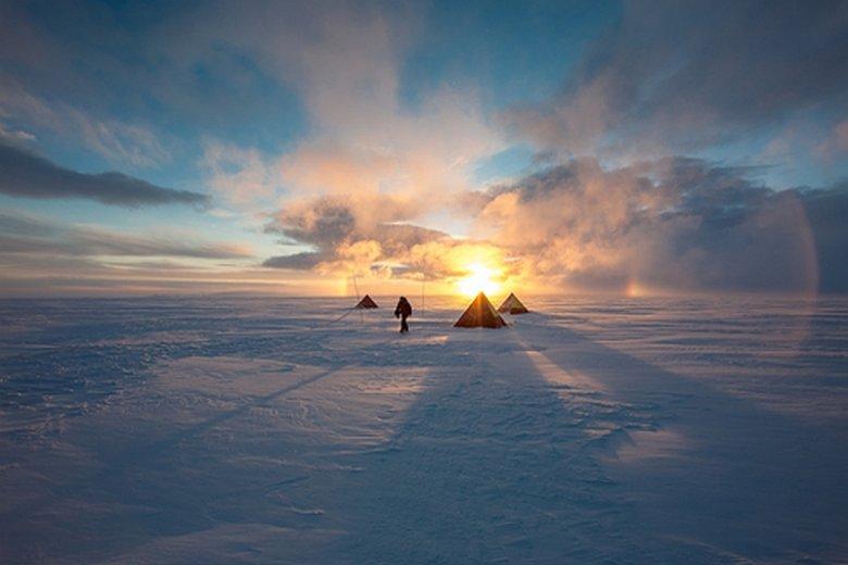 Jak żyje się na [url=http://tinyurl.com/p62vdxv]Antarktyce[/url]?