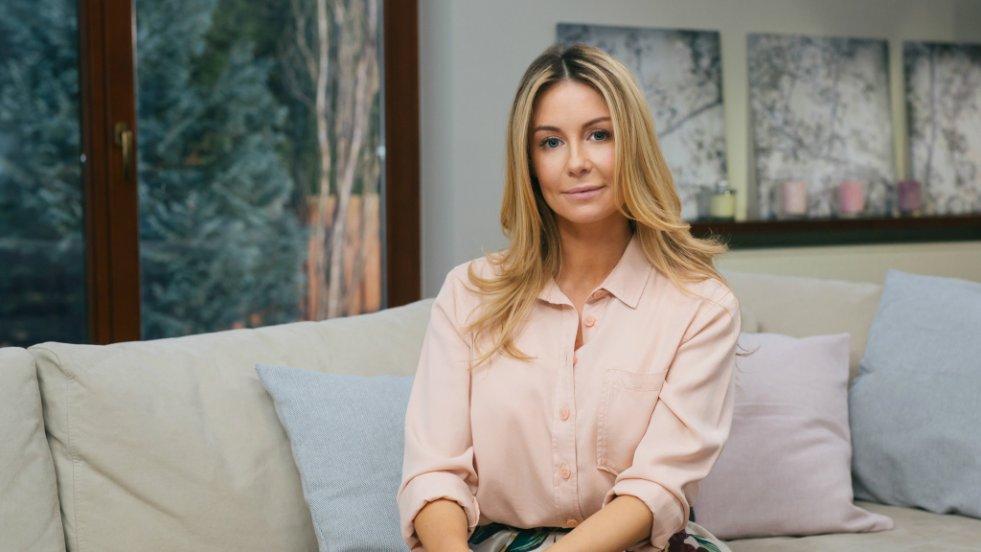 Przez ostatnie lata Małgorzata Rozenek wyrosła na główną gwiazdę stacji TVN Style.