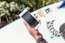 O aplikacji Vero w ostatnich dniach mówi się bardzo wiele. Czy Facebook i Instagram mają się czego bać?