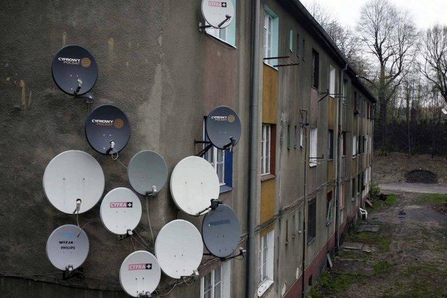 Według GUS 2,8 mln Polaków ma mniej niż 540 zł miesięcznie.