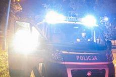 Do gwałtu miało dojść w domu dziecka w Kościerzynie. 15-latek wkradł się nocą do pokoju 13-latki i doprowadziłdo obcowania płciowego.