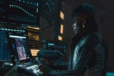 Premiera Cyberpunk 2077 się opóźni.