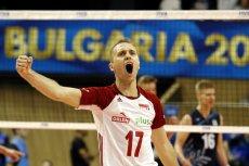 Polacy pokonali Irańczyków 3:0.