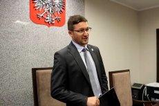 Kancelaria Sejmu nie wykona postanowienia Sądu Okręgowego w Olsztynie ws. list poparcia do KRS.