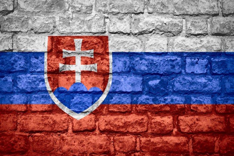 [url=http://tinyurl.com/pyscekm]Słowacka[/url]  służba zdrowia jest częściowo sprywatyzowana.