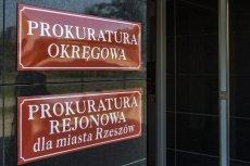 Historia półrocznego Maksymiliana i 2,5-letniej Leny z Rzeszowa wstrząsnęła Polską
