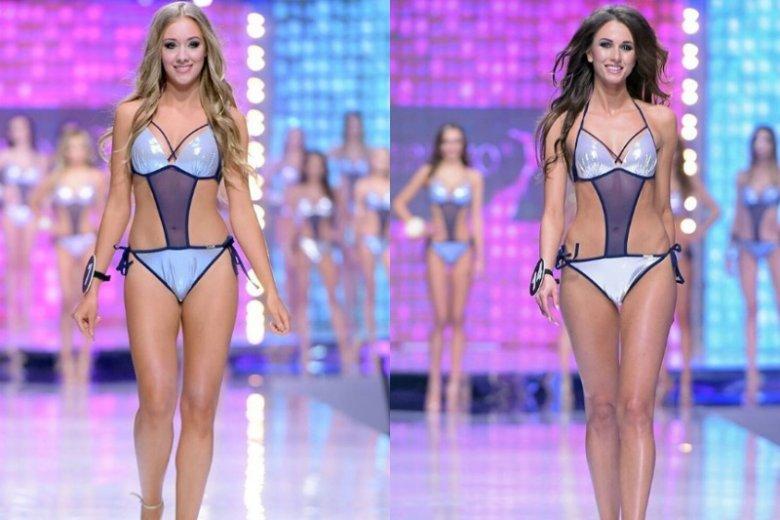 Organizatorzy Miss Polonia nie planują zmian podobnych do tych w amerykańskim konkursie