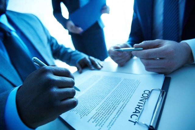 [url=http://shutr.bz/158IVEx]Zawód: profesjonalny negocjator cen[/url]
