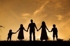 System emerytalny dyskryminuje [url=]wielodzietne rodziny[/url].