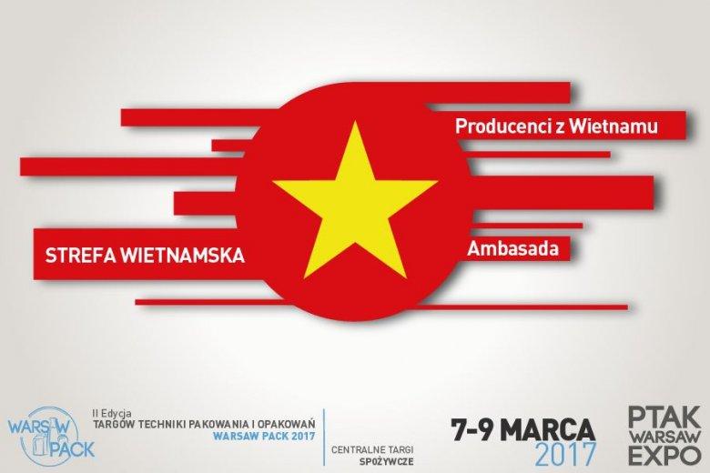 Strefa Wietnamska