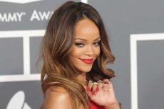 [url=http://shutr.bz/1dpgd5J]Rihanna[/url] znów rozwścieczyła fanów. Spóźniła się na koncert trzy godziny.