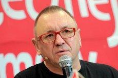 Jurek Owsiak w ostrym tonie napisał o Krystynie Pawłowicz.