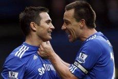 Chelsea będzie dziś górą?