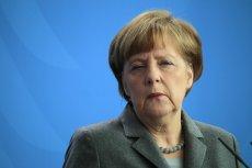Co by tu jeszcze wymyślić w sprawie imigracji...? Niemieccy urzędnicy mają kolejny kontrowersyjny pomysł, który rozpali debatę o imigrantach w Europie.