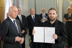 W Sejmie powstał zespół ds. Obrony Praw Kierowców. Jego pomysłodawcą jest Dobromir Sośnierz, członek klubu Konfederacji.