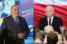 Nowy etap politycznej walki już wkrótce. Wybory do Parlamentu Europejskiego odbędą się w maju 2019 r.