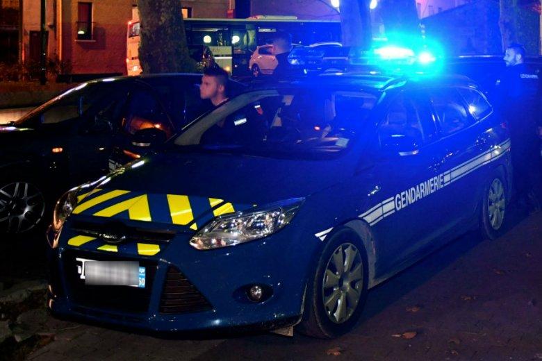 Ciało 21-letniego kierowcy ze Szczytna znaleziono w nocy z wtorku na środę w miejscowości Pusignan koło Lyonu we Francji.