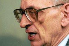 Jak wynika ze słów rzecznika MON, Władysław Bartoszewski nie zostanie wspomniany w apelu pamięci podczas obchodów rocznicy wybuchu walk o Warszawę.