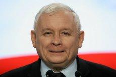 Krzysztof Brejza odsłonił przykrą prawdę dla Jarosława Kaczyńskiego?