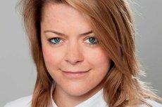 Marianne Lumb, finalistka brytyjskiego Masterchefa