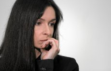 Marta Kaczyńska skomentowała doniesienia mediów na temat swojego ślubu i ciąży.