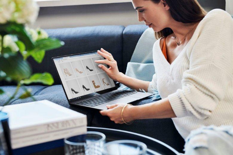 Nie dbasz o parametry laptopa? Tym bardziej powinieneś się rozejrzeć za najlepszym możliwym sprzętem. Czy Huawei MateBook X Pro to dobry wybór?