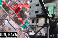 W czterech punktach wyjaśniamy co się teraz dzieje w Strefie Gazy