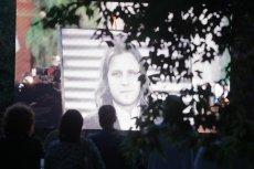 W czwartek odbyły się uroczystości pogrzebowe Piotra Woźniaka-Staraka