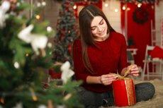 Zestawy kosmetyków DERMIKA Salon & SPA w świątecznych opakowaniach to doskonały pomysł na idealny upominek.