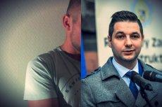 Patryk Jaki postanowił podzielić się swoją wiedzą w zakresie tego, kto ma rację w sporze rodziców z lekarzami ze szpitala w Białogardzie.