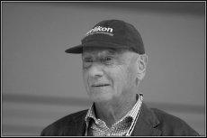 Niki Lauda był dwukrotnie żonaty. Miał piątkę dzieci.