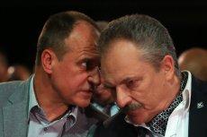 Trwa konflikt między Pawłem Kukizem a Markiem Jakubiakiem.