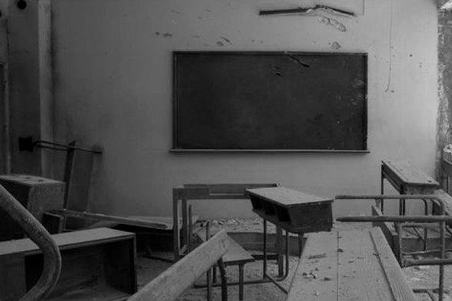 Ostatnia szansa polskiej edukacji
