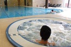 Polacy coraz częściej decydują się na spędzanie świat w hotelach