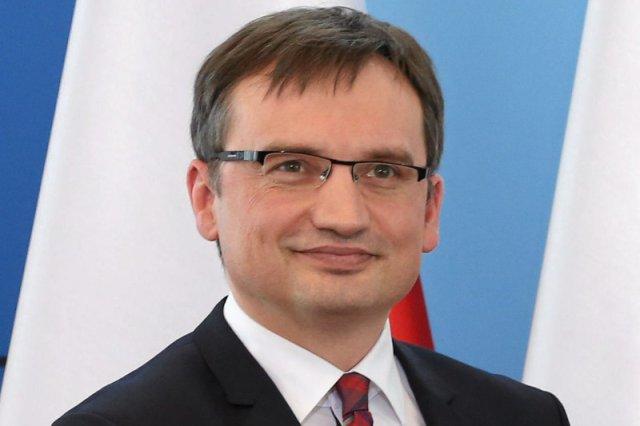 Triumf ministra Zbigniewa Ziobry! Ta decyzja Trybunału w Strasburgu nie spodoba się wielu prokuratorom – chodzi o zdegradowanych śledczych.